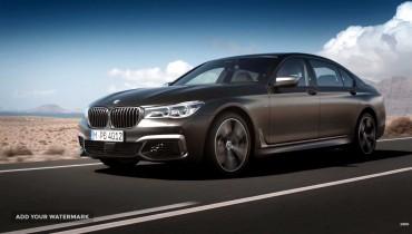 BMW M3 Cabrio RHD