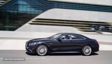 Mercedes GL 350 4M AMG Comand
