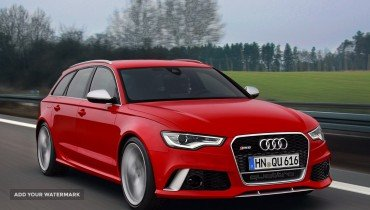 Audi-RS6_mp4_pic_100145