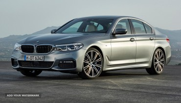 BMW-5_series_G30_mp2_pic_172276