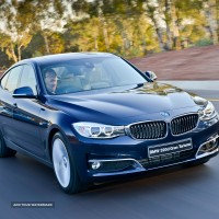 BMW-3_series_Gran_Turismo_mp2_pic_101369