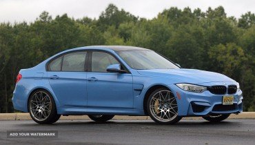 2016-bmw-m3-review