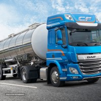02-2017-New-DAF-CF-FT-Space-Cab