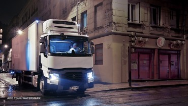 thumb-44-renault-trucks-t-euro-6_showroom-large_809x539px