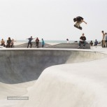 bowl-people-skateboard-2641-829x550