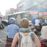 backpack-blur-bus-1714-819x550