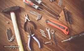 Men tools