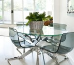 36_37_dining-table_l