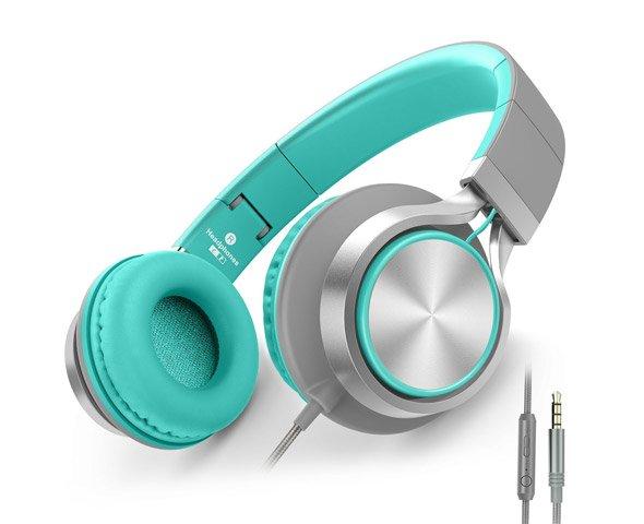 headphones-2a