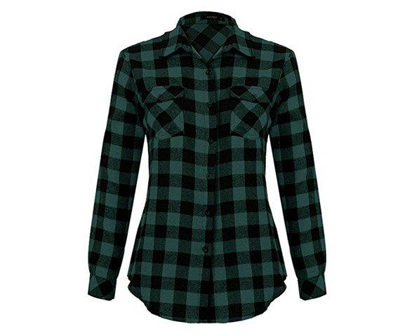 shirts-5