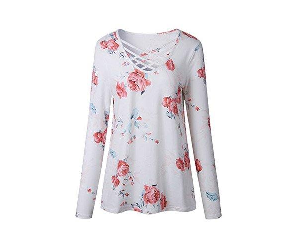 shirts-1