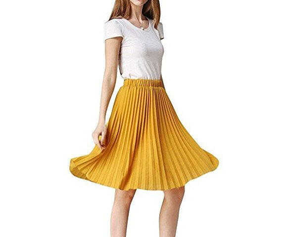 skirt-3